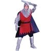 Medieval Knight Standard